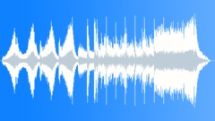 Finem Tempora-30 Stock Music