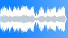 Lunam Aestus-30 - stock music
