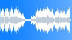 Lunam Aestus-60 no choir - stock music