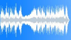 Noctis Vigiliam-30 Alt - stock music