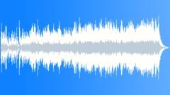 Triumphatori-30 Alt Stock Music