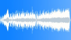 Triumphatori-60 - stock music