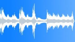 Stock Music of Caedis_60sec