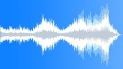 Stock Music of Creperum_30sec
