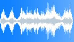 Stock Music of Creperum_60sec