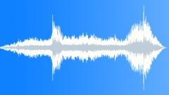 Stock Music of Infernale_30sec
