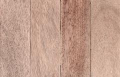 wooden planks texture for background - stock photo