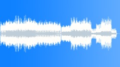 Links - stock music