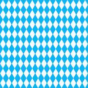 Oktoberfest vector background Stock Illustration