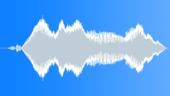 Cartoon Slide Whistle Pop Up Sound Effect