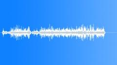 Cartoon Slurp Slurping 03 - sound effect