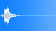 Cartoon Whoopie Whistle 02 Sound Effect