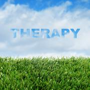Therapy Stock Photos