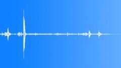 CD/DVD Player 2 - sound effect