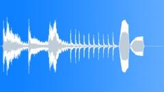 Comical Mix Sound Effect