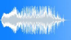 Urgh - sound of disgust 1- female sfx Sound Effect