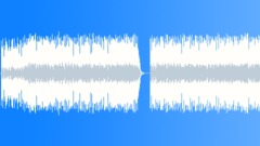 Stock Music of Relax and have fun -  motivational uplifting ukulele like track