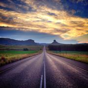 RSA, Free State, Mangaung Metropolitan Municipality, Bloemfontein, Bayswater, Stock Photos