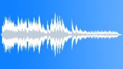 Tick Tock Experiment Sound Effect