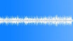Rhythm - stock music