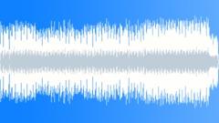 Stock Music of APPLE Mine 24BIT48K