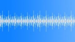 Drum loop 02 - stock music