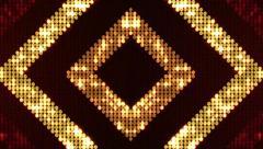Light Panel Stock Footage