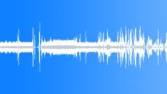 RADIO NOISE АМ Sound Effect