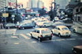 Sao Paulo, Brazil - 80s  Vintage 16mm Film Footage Footage
