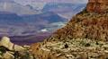 4K Grand Canyon East Rim 06 Colorado River Arizona USA 4k or 4k+ Resolution