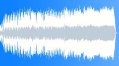 Stock Music of DRAMATIC FILM SCORE - Point Of No Return (EMOTIONAL, SAD, DREAMY)