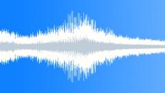 Police Siren Sound Effect