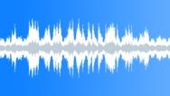 Stock Sound Effects of Arcane Garden