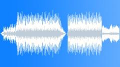 Christmas background music #01. Full version. Sounds joyfully, festive! - stock music