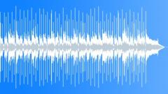 Hee Haw Cowboy Country Blugrass Mandolin Harmonica 30sec Stock Music