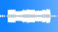 Pop-rock retro sound!!!! - stock music