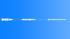 Crumpling Plastic Bag Sound Effects Sound Effect