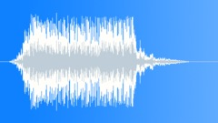 Drum Roll 2 Äänitehoste