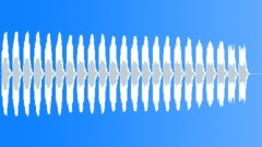 Car Alarm Horn Honk - sound effect