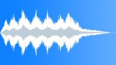 Car Revving 01 Sound Effect