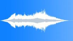 Sprint Kart Racing 01 Sound Effect