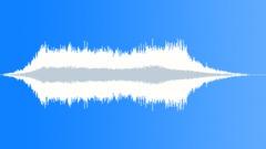 Sprint Kart Racing 03 Sound Effect
