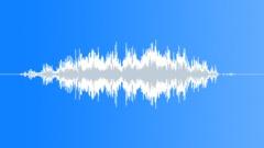 Horse Neigh - 2 - sound effect