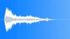 Snake Hissing - 1 - sound effect