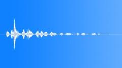 TURKEY GOBBLE 3 Sound Effect