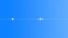 button click 4 - sound effect