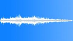 City Alarm - sound effect