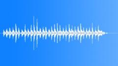 Sleigh Bells Äänitehoste