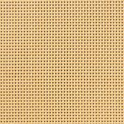 rattan weave - stock photo