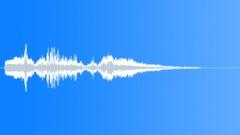 Man Yawning 01 Sound Effect